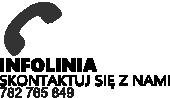 infolinia-soltix