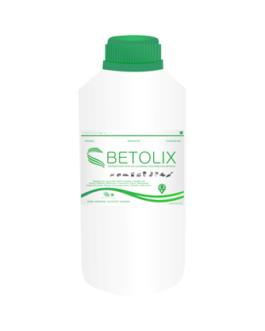 Betolix 1 litr (przesyłka gratis)