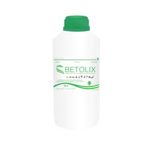 butelka-1-litr