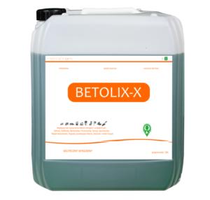Betolix-X 20L