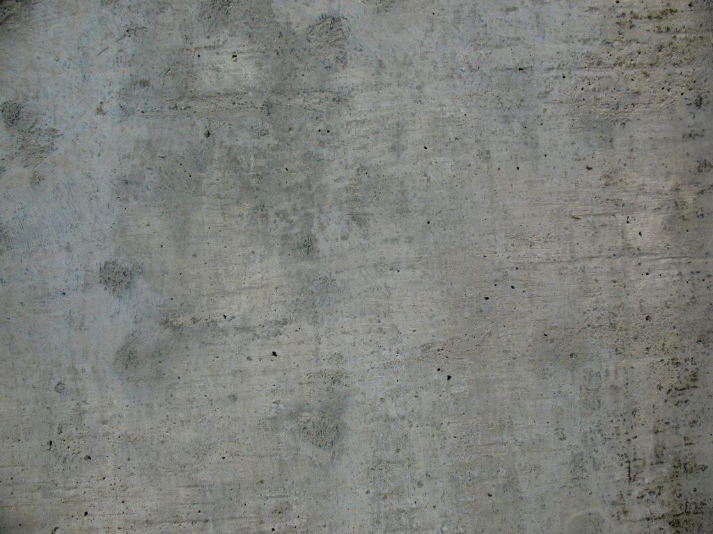 Środek do czyszczenia betonu.