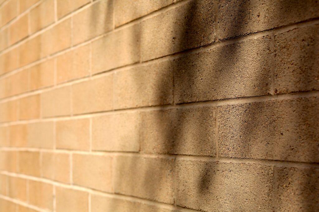 Pustaki z betonu